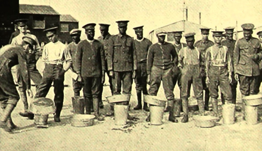 This image has an empty alt attribute; its file name is 1919-trinidad.jpg